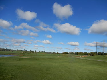 【アメリカでゴルフはおすすめ!】予約の方法から当日の流れまで】