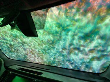 【アメリカミシガン・車の掃除方法・道具・洗車と本帰国時リースカー返却まで】