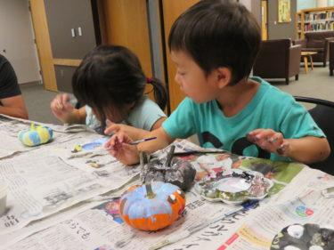 【愛知のプリスクール・インター幼稚園に通う3歳と5歳】英語や学費のこと