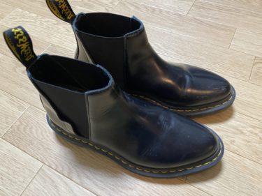 【アメリカで買うべき?靴・スニーカーブランド】サイズ・BOGO・セールについて